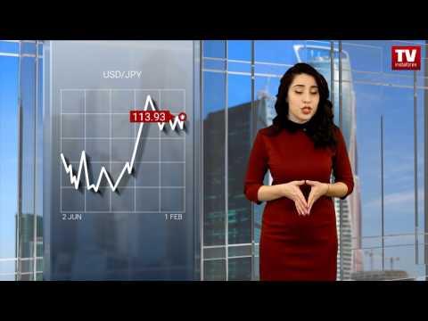 JPY rising amid China's warning
