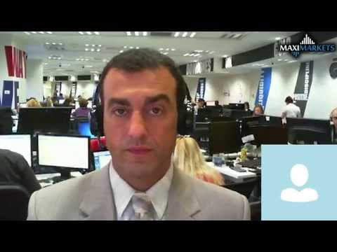 Видео Отзывы о франк казино