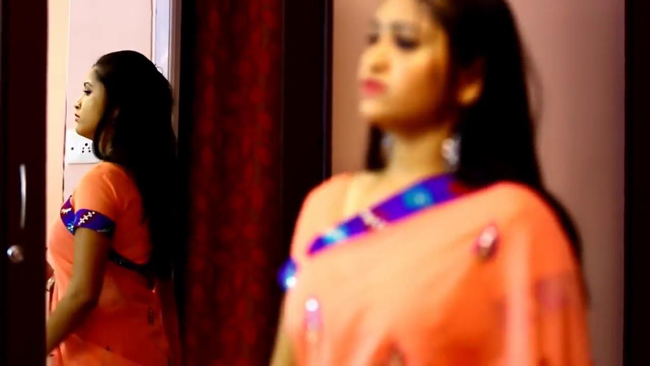 Download Telugu Hot Mamatha Sex Scene In Dream   HD video720P HD