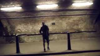 Jordan London - Dream Or Reality [Official Video] @JLJordanLondon