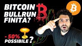 bitcoin piace pac valuta euro bitcoin