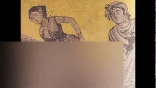 Ponniyin Selvan - Part-2 Chapter-09 Ithu Ilangai -Tamil Audio Novel