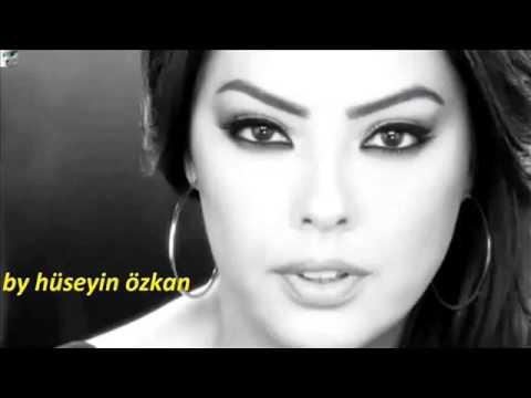 EBRU GÜNDEŞ - Tatlı Bela - Full Albüm Şarkıları