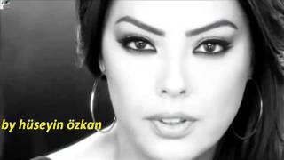 Download EBRU GÜNDEŞ - Tatlı Bela - Full Albüm Şarkıları MP3 song and Music Video
