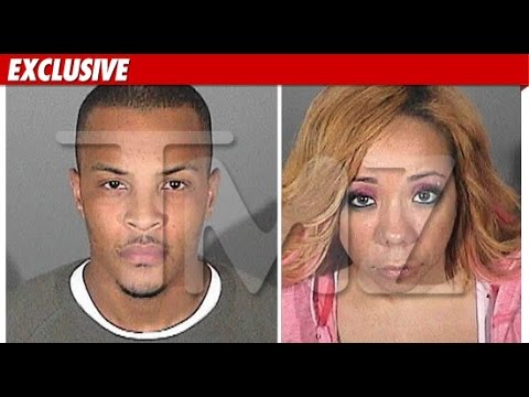 Trcs Female Rappers Going To Jail Remy Ma Lil Kim Tiny