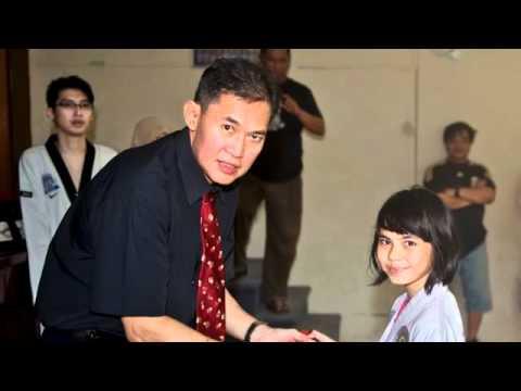 Klang Grading 18th Sept 2011
