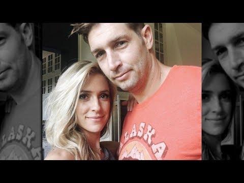 Strange Things About Kristin Cavallari's Marriage
