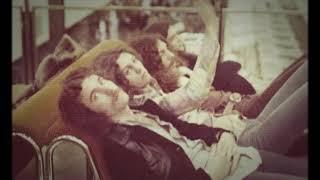 Lynyrd Skynyrd-On The Hunt LIVE 12/ 9/1974