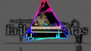 KELUAR PAK EKO YHOZI MAMONDOL FT RAHMAT TAHALU DJ TIDAK SEMUDAH ITU FERGUSO