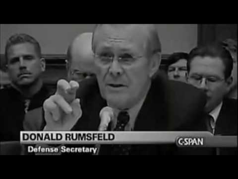 Pt. 4/9 – 20-20 Hindsight: Censorship on the Frontline – Money Never Sleeps on Wall Street