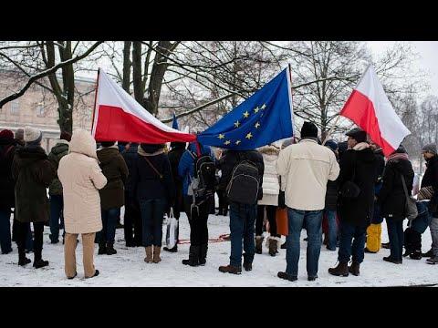 Presidenziali in Polonia: cosa si aspetta la gente