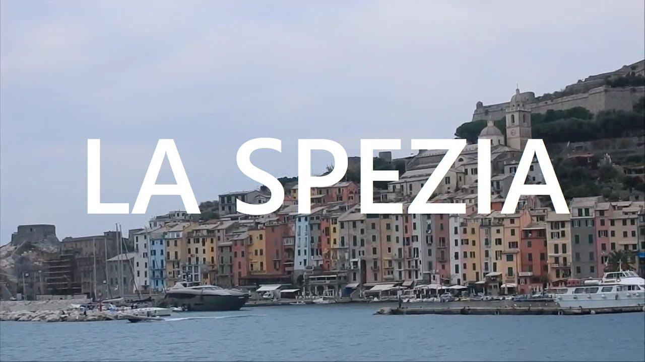 info for a9e7b 45013 Phone Book of La Spezia.com +39 080 - Elenco La Spezia