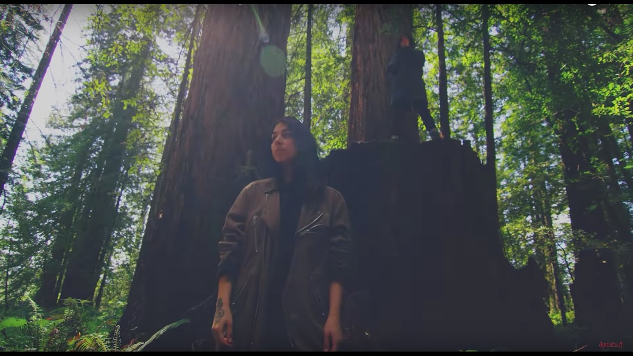 krewella-be-there-official-music-video-krewella