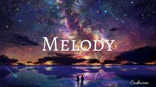 ()Melody Cadmium feat. Jon Becker