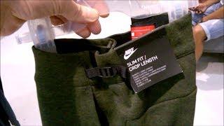 видео Купить мужские спортивные штаны