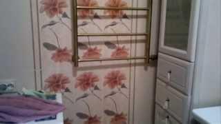 Ванная комната 2014 01 22