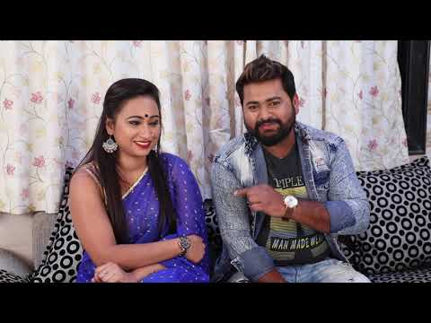धोखा - Dhokha - #Video Coming Soon - Ajit Mandal - Lovely Music World