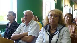 Денис Демешин - Дебаты