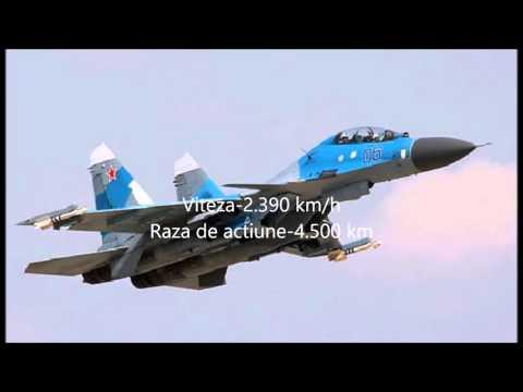 Liviu si Vox - Avioane americane - Live COVER 2015