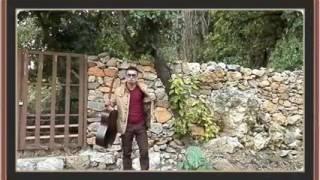 11 Hamid Shahzad    Aaj Se  Romantic Song   Hamid Shahzad