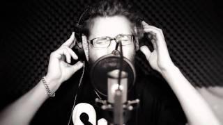 Teledysk: Fatum Crew & East West Rockers - Ponad tym wszystkim (Official video)