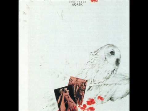June Tabor - Verdi Cries (1988)