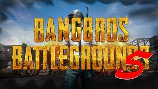 Bangbros Battlegrounds 5