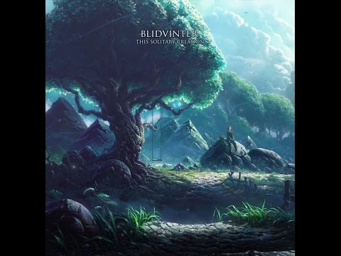 Blidvinter - This Solitary Creation (2015)
