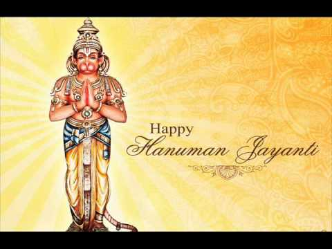 Teri Maya Ka Na - Hanuman Leela  - Inderjeet - Part 1 - Super Hit - Must Listen