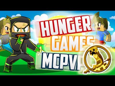 Hunger Games Soup | ENCORE UNE TEAM TOUT SEUL (2 3v1) - Ep. #3