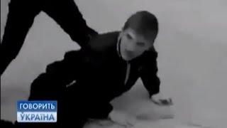 Моего ребенка развратили старшеклассники (полный выпуск) | Говорить Україна
