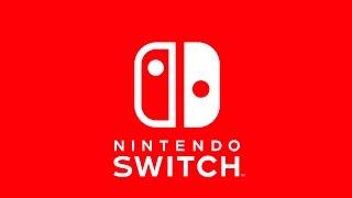 nintendo switch reveal livestream reaction 27 55