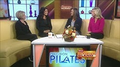 "The Benefits of <span id=""private-pilates-lessons"">private pilates lessons</span> ' class='alignleft'><a  href="