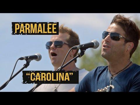 Parmalee Perform