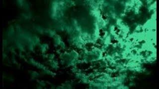Type O Negative - World Coming Down Full Album ~ (432hz)