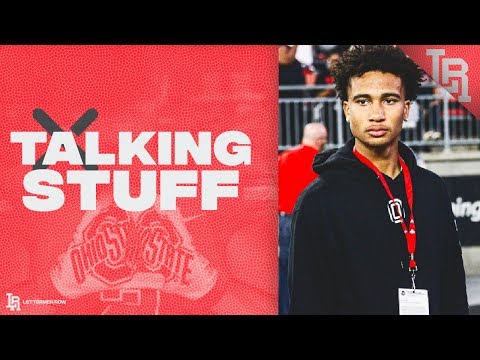 Ohio State Football Recruiting: CJ Stroud offered, Jack Miller sets visit with Buckeyes