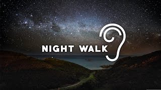 Uppermost - Night Walk