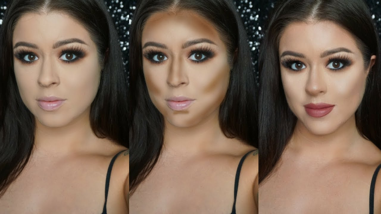 Contour and Highlight 11: Tips, Tricks, Produts, and More