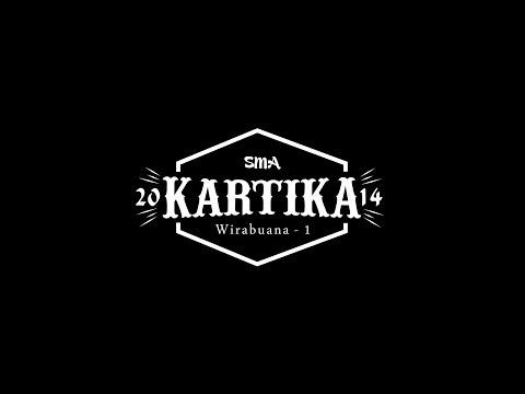 Film Dokumenter SMA Kartika XX - 1 Makassar 2014