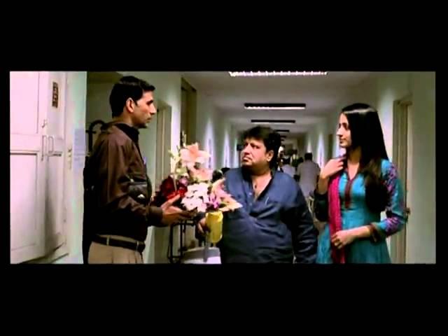 Harshdeep Kaur Songs 7