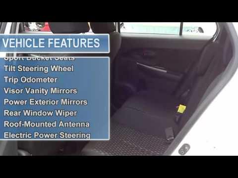 2011 SCION XD - Planet Dodge Chrysler Jeep - Miami, FL 33172