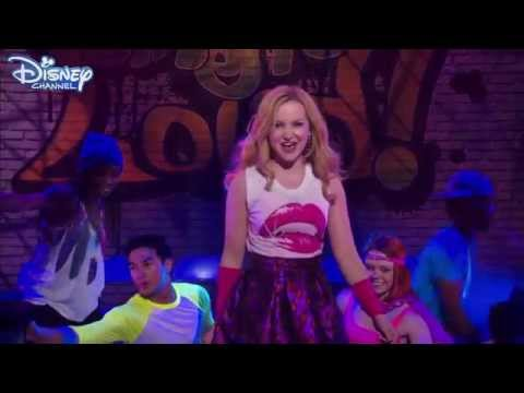 liv-and-maddie-|-on-top-of-the-world-song-🎶-|-official-disney-channel-uk