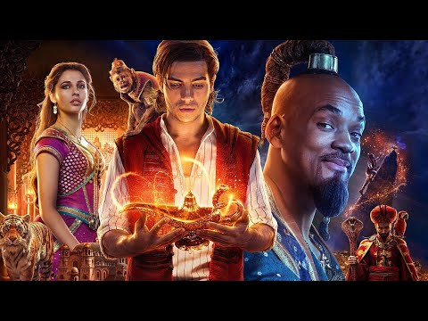 aladdin-movie-2019-full-movie-english---disney-movies-for-kids---animation-movie-2019