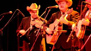 Dr Ralph Stanley   Think of What You