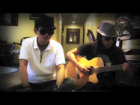 2NE1 - I AM THE BEST ACOUSTIC COVER
