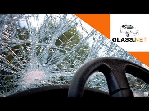 Do You Need to Replace Your Honda Civic's Windshield?