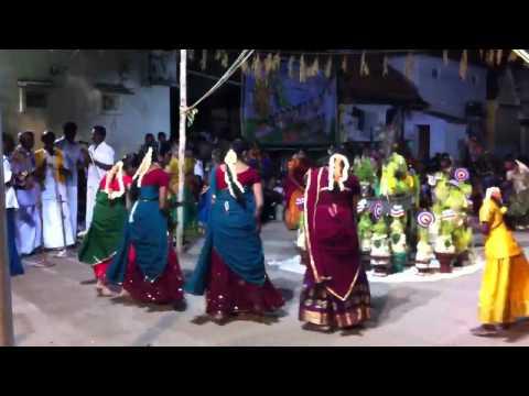 Kummi Ramachandrapuram 03