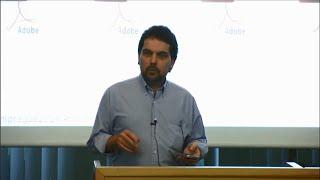 Tony Graham (Mentea): Formatting from XML