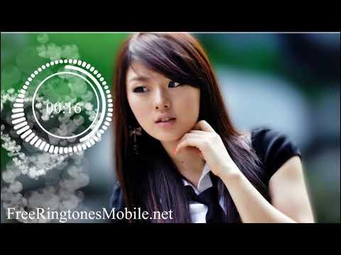 Daru Badnaam Ringtone Mp3 Download (Link)