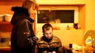 Один вечер в Буковеле(, 2011-02-15T17:44:34.000Z)